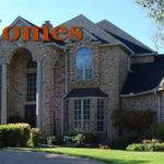 Temple New Homes Sale Wildflower Development Texas