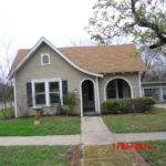 Temple Texas Reo Property Details