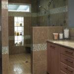 Templer Interiors Bathroom