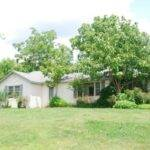 Tennessee Acreage House Sale Countryhomesoftennessee