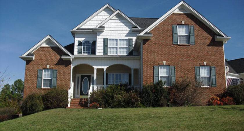 Tennessee Houses Sale