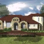 Texas Hill Country Architect Plans Joy Studio Design Best