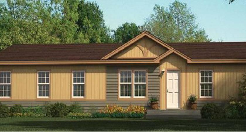 Texas Mobile Homes Sale Modular Home