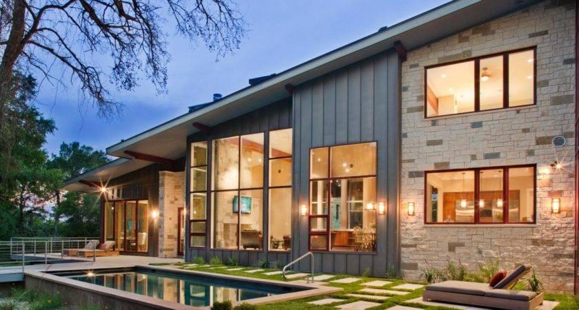 Texas Ranch Style House Plans Home Design Ideas
