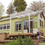 These Tiny House Plans Build Beautiful Like Ours