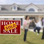 Things Consider First Time Homebuyer