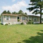 Thomas County Mobile Homes Manufactured