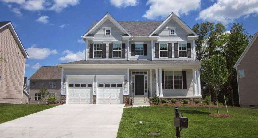 Thomas Mill Real Estate Listings