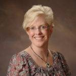 Thomson First United Methodist Church Administrative Staff