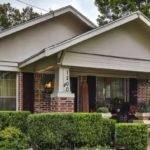 Three Bedroom Home Sale Greenville Texas
