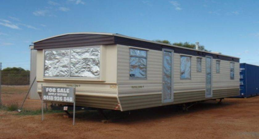 Three Bedroom Mobile Home Mtrsx Mtrs Sale