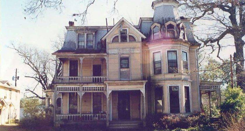 Tift House Albany Home Sweet Pinterest