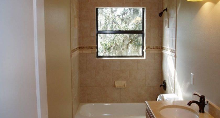 Tile Bathroom Quincalleiraenkabul