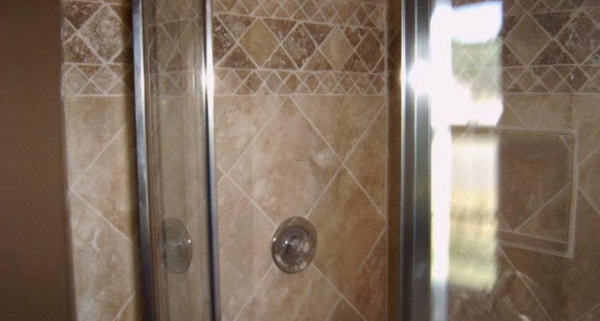 Tile Bathtub Ideas Designer Showers Bathrooms