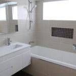 Tiles Your Bathroom Custom Bathrooms Central Coast