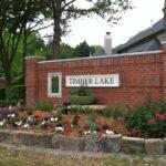 Timber Lake Homes Sale Southlake