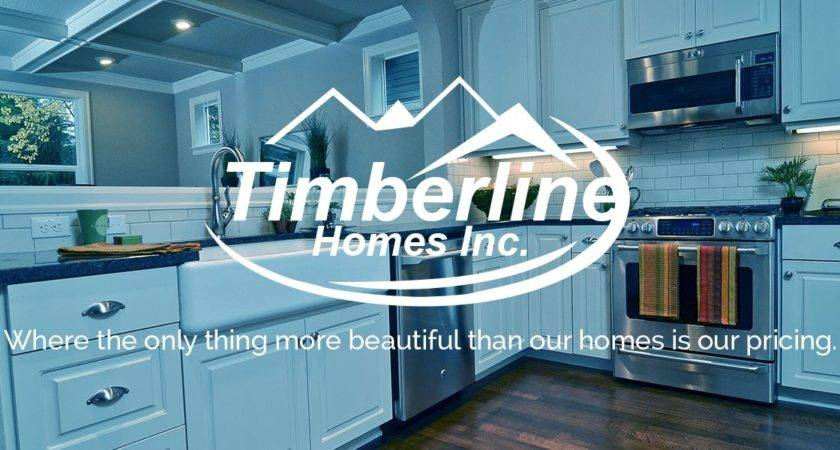Timberline Homes Anniston Alabama Manufactured