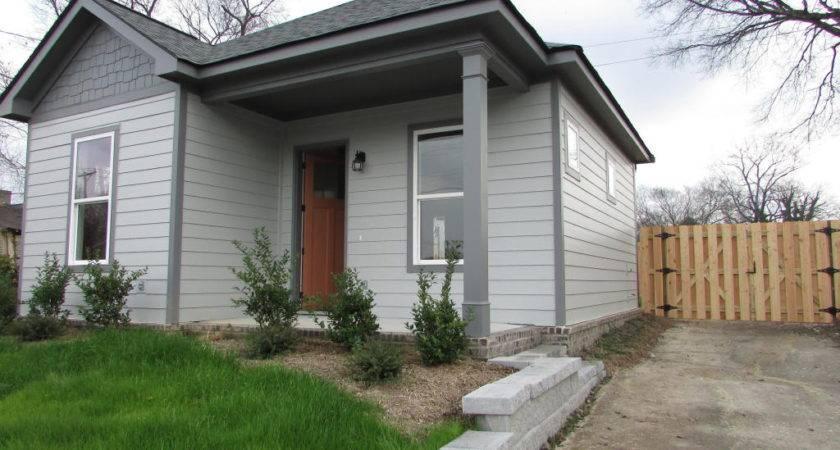Tiny Home Sale Chattanooga