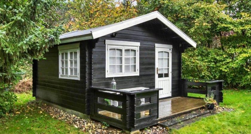 Tiny Homes Small House Design Ideas Youtube