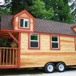 Tiny Homes Source Dancinggreenly Want House