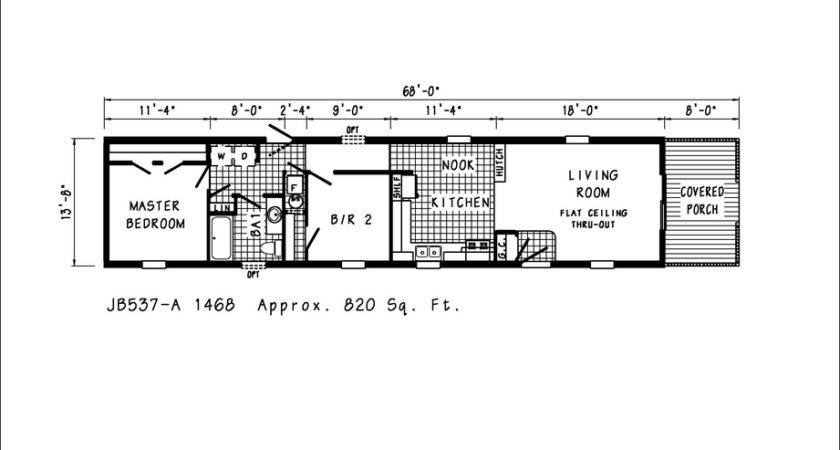 Tiny House Floor Plans Wide Ahomeplan