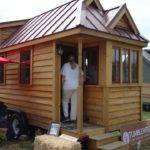 Tiny House Jamboree Youtube