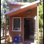 Tiny House Tour Detailed Youtube