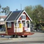 Tiny House Trailer Sale Nice Little Desain Home