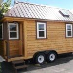 Tiny House Wheels Sale Texas Florida California