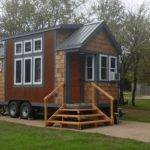 Tiny Houses Rent Texas Try First Before Buy
