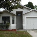 Tiny Houses Sale Florida Choice Good Design