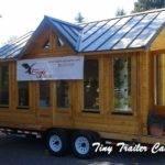 Tinyhouseblog Shantylife