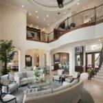 Tips Customizing Model Homes Handyman