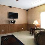 Tips Interior Design Trailer Homes