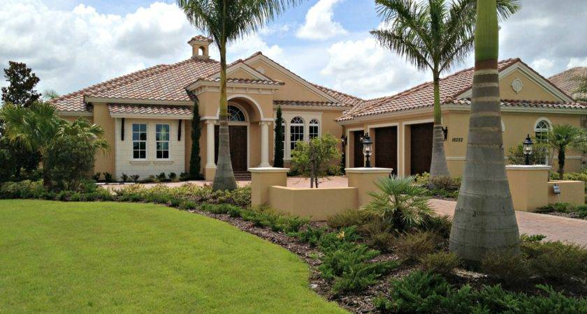 Todd Johnston Homes Sale Sarasota Lakewood Ranch Bradenton