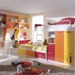 Toddler Beds Bunk Like Bndesign Post Kids