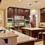 Toll Brothers Model Home Interior Design Est Inckx