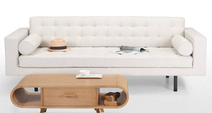Top Coffee Tables Storage Small Spaces Colourful