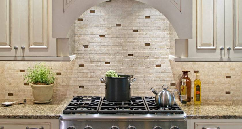 Top Kitchen Backsplash Ideas Qnud