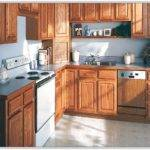 Top Kitchen Cabinet Manufacturers Usa Home Design Ideas
