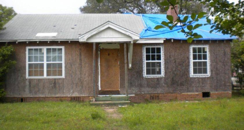 Top Pensacola Homes Sale Florida Fsbo