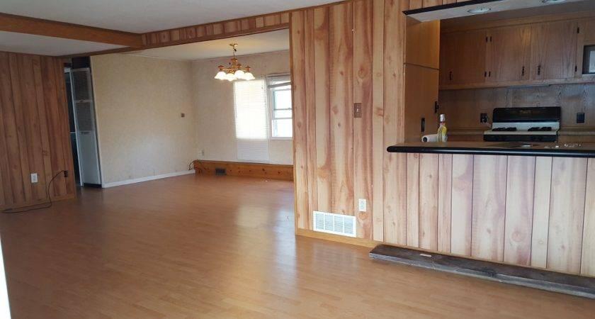 Top Pensacola Homes Sale Home Active