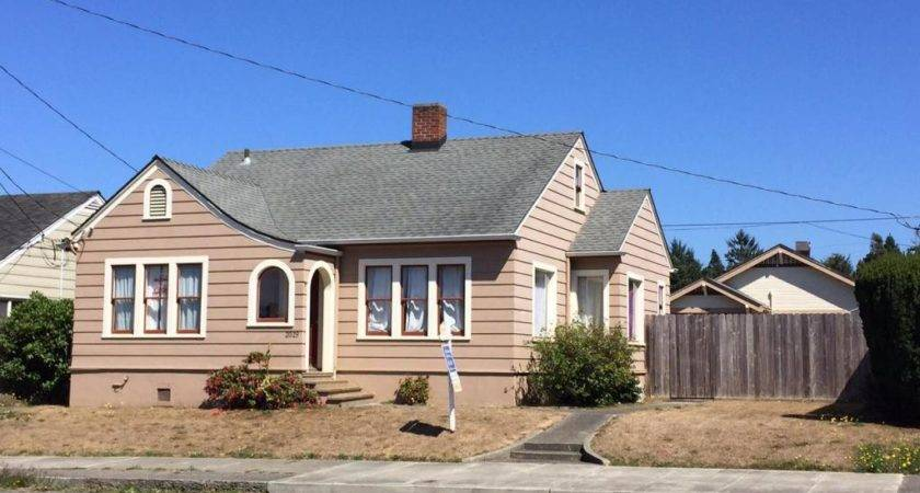 Top Photos Ideas Homes Sale Eureka California