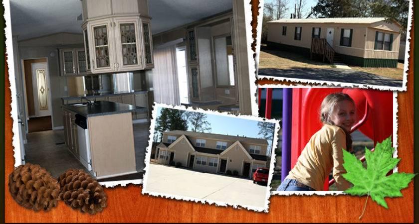 Top Photos Ideas Mobile Homes Rent Douglas