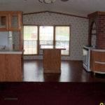 Top Photos Ideas Mobile Homes Rent