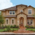 Top Photos Ideas Mobile Homes Sale Laurel