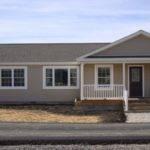 Top Photos Ideas Mobile Homes Sale West Virginia