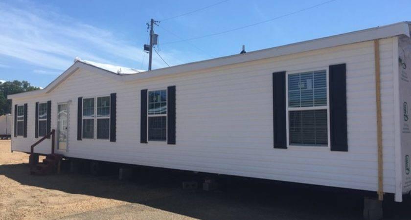 Top Photos Ideas Repossessed Mobile Homes