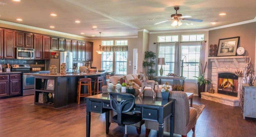 Top Reasons Why Modular Homes Better Than Built