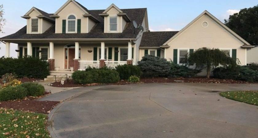 Top Rent Own Homes Bryan Justrenttoown